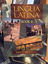 Lingua Latina, Book II (Latin Edition)
