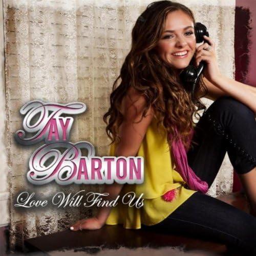 Tay Barton
