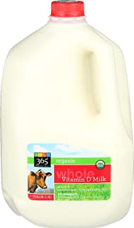 Best a2 milk price whole foods Reviews