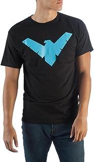 DC Comics Nightwing T-Shirt