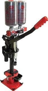 MEC 600 Jr Mark V 16 Gauge Press