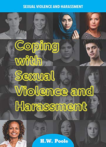 Poole, H: Coping with Sexual Violence and Harassment