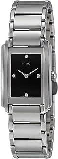 Rado Women's Quartz Watch R20213713