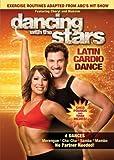 Dancing With The Stars: Latin Cardio Dance...