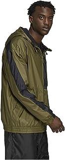 [アディダス] ウインドブレーカー アディダス スポーツウェア W.N.D. プライムブルー ジャケット BO646 メンズ