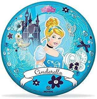 Disney Princesa Pelota , color/modelo surtido: Amazon.es: Juguetes y juegos