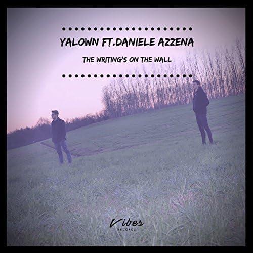 Yalown