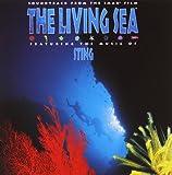 Living Sea
