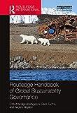 Routledge Handbook of Global Sustainability Governance (Routledge International Handbooks)