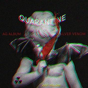 Quarantine (Ag Album)