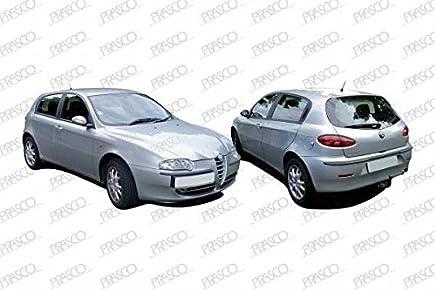 Amazon.es: Alfa Romeo 147 Accessories
