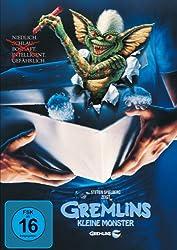 Gremlins – Kleine Monster (1984)