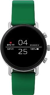 SKAGEN Smart Watch SKT5114