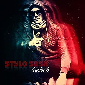 Sashn3