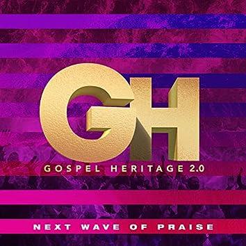 Next Wave of Praise