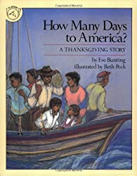 STEM Challenge Idea: Read this fabulous book to your students and then have them design a boat to hold a specific amount of weight! More book ideas on my blog!