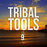 Boxe (Tribal Mix)
