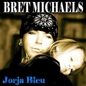 Jorja Bleu