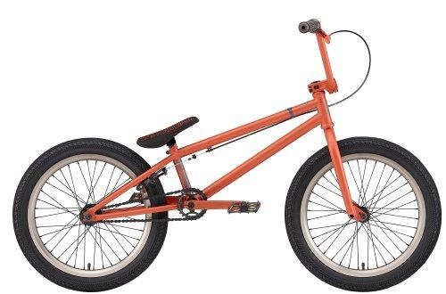 Eastern Bikes Mothra Bike