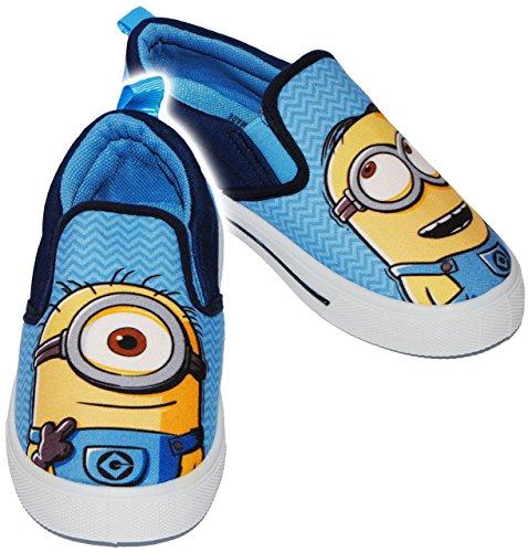 alles-meine.de GmbH Canvas Schuhe / Sneaker - Größe 29 -