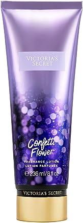 Victoria's Secret Confetti Flower Fragrance Lotion