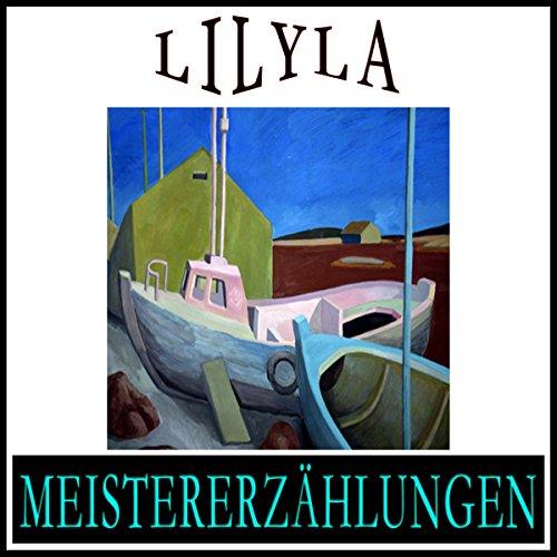 Meistererzählungen 19 cover art