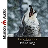 Bargain Audio Book - White Fang