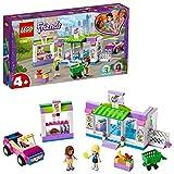 LEGO Friends - Supermercado de Heartlake City Nuevo set de construcción de Tienda de Juguete con...