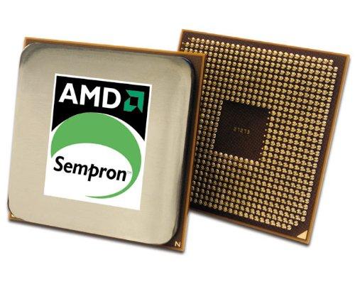 AMD Sempron 2800/1.6GHz Skt754Tray
