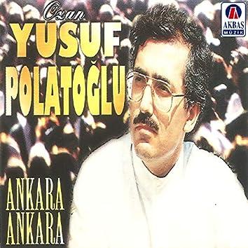 Ankara Ankara