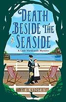 Death Beside the Seaside (A Lady Hardcastle Mystery, 6)