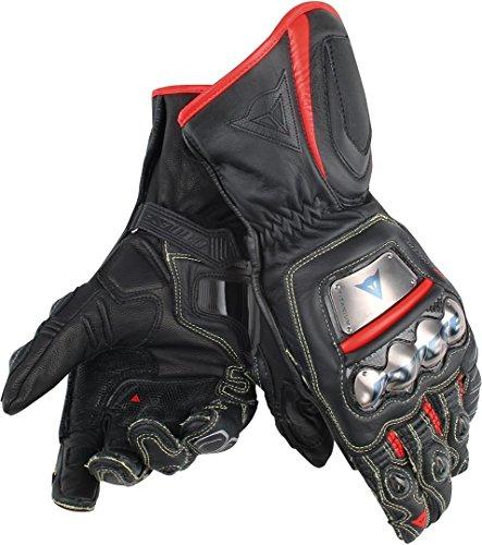 Dainese 1815677628X XL Handschuhe Motorrad Full Metal, multicoloree, XXL