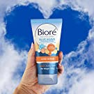 Bioré Baking Soda Acne Face Scrub, with 2% Salicylic Acid helps to Prevent Breakouts for Oil-free Purification of Combination Skin, 4.5 Ounce #3