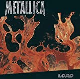 Metallica: Load (Audio CD (Standard Version))