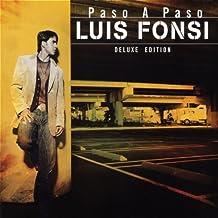 Paso a Paso + DVD