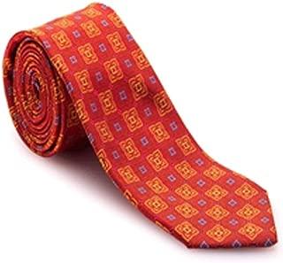 Medallion Heritage Best of Class Tie