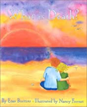 What Is Death? (What Is? Life Concepts Series)