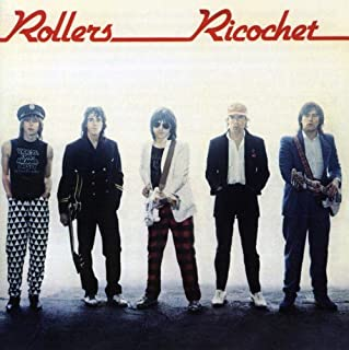 Best bay city rollers ricochet Reviews