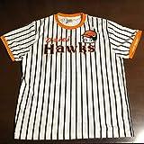福岡ソフトバンクホークス×Betty Boop(ベーティブープ) コラボ Tシャツ Sサイズ