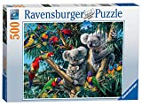 Ravensburger - Koalas en el árbol (14826)