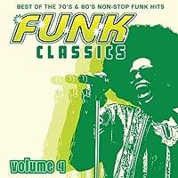 Funk Classics 4 by Funk Classics