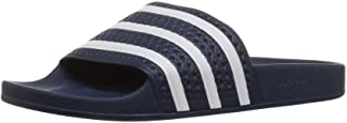 adidas Men's Adilette Slides Sandals