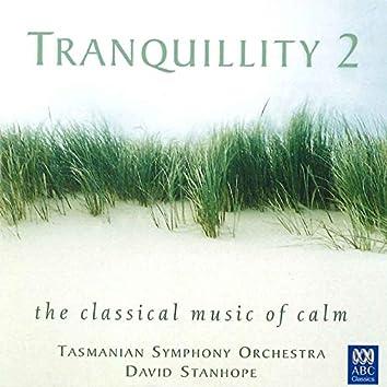 Tranquillity 2