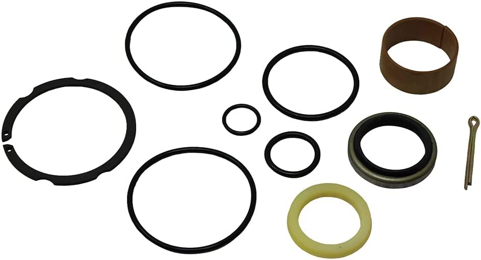 24239-49809 Seal Super special price Kit Spring new work one after another for TCM