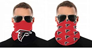 Headbands Sun Proof Headband Bandana Head Scarf Head Wrap Balaclava Face Mask