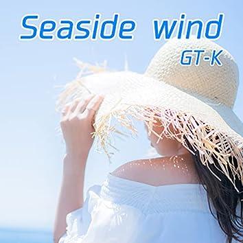 Seaside wind