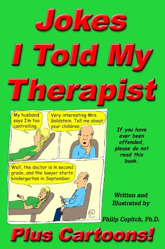 Funny adult stories