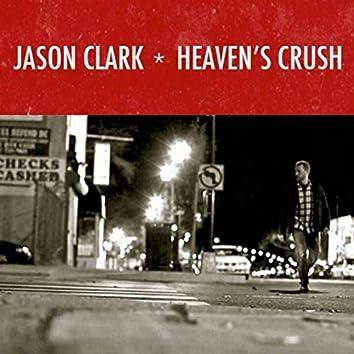 Heaven's Crush