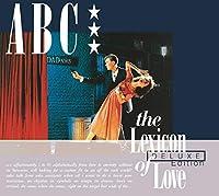 Lexicon of Love-Deluxe