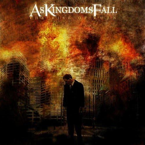 As Kingdoms Fall